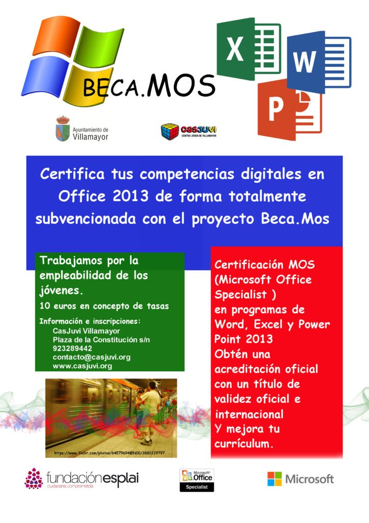 becamos office2013 casjuvi